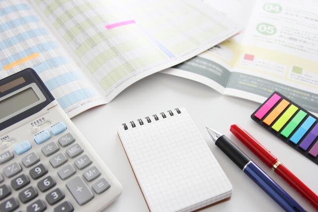 大学生の親からの仕送り平均額|家賃抜きで必要な金額と大学生の支出内訳