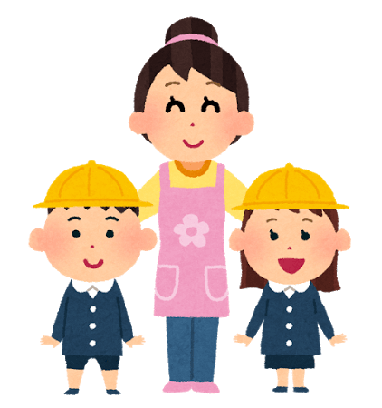 幼稚園・保育園・認定子ども園の違いとは?|保育料や教育内容の比較まとめ