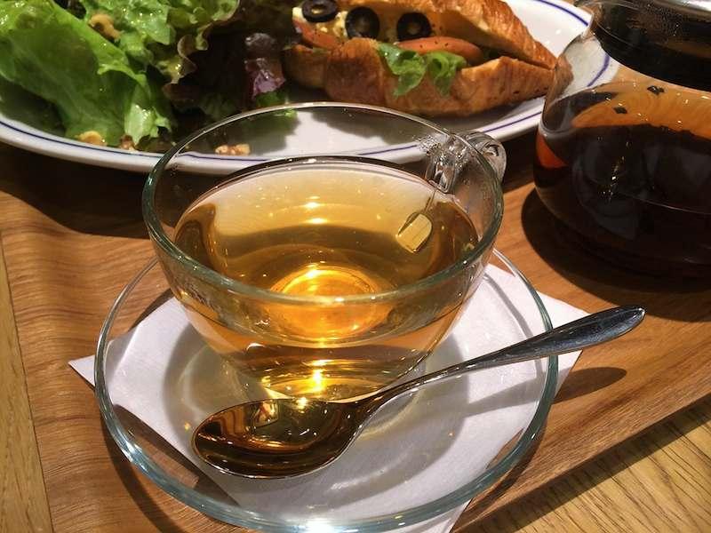「たんぽぽ茶」は母乳に良い?|授乳中にたんぽぽ茶がおすすめの理由を解説