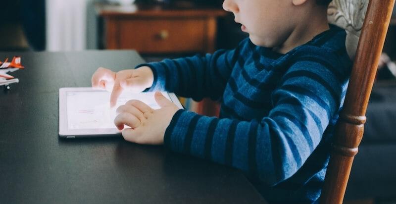 子供の通信教育のメリットとは?|続けて分かった通信教育の良い点を口コミ