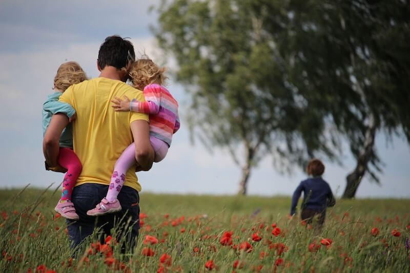 発達障害児の子育てはストレスがたまる!育児ノイローゼを防ぐためにやるべきこと