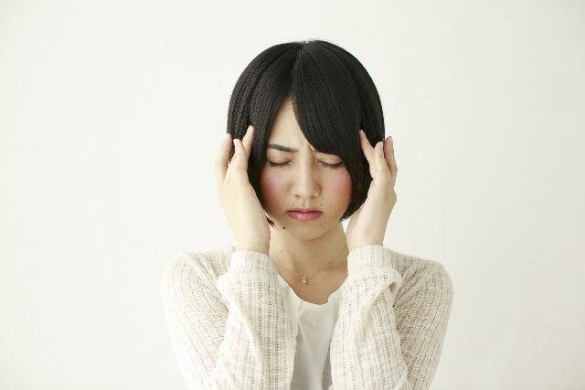 子供にイライラして苦しい…|今すぐ始められる育児ストレス解消法