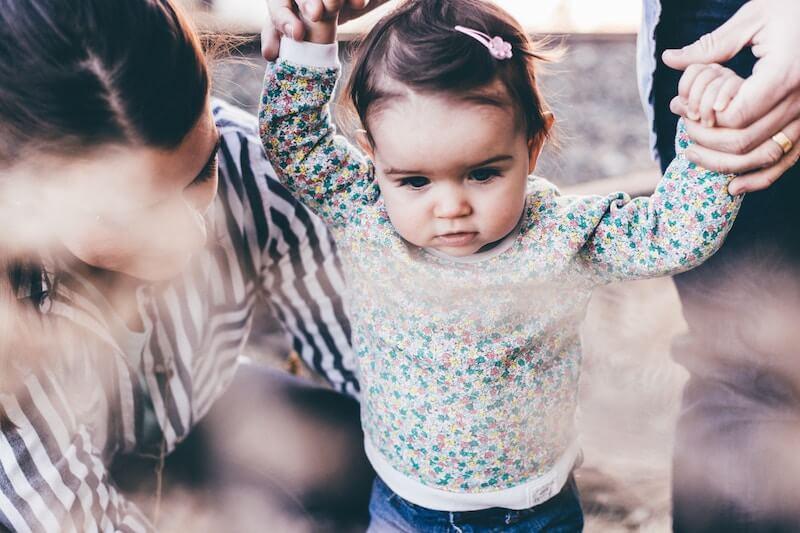 【2020年度】出産・育児でもらえるお金まとめ|申請から受給の方法まで詳しく解説!