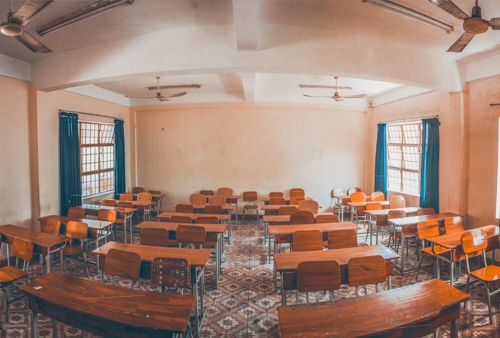 発達障害でも高卒資格が取れる高校に入学する方法