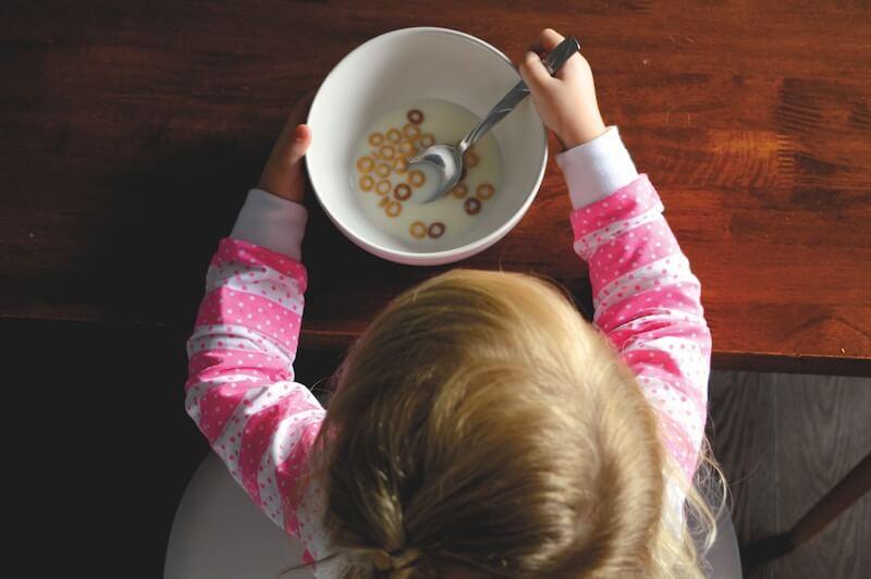 『子供の肥満』原因と対策|子供のダイエットで親がするべきこと
