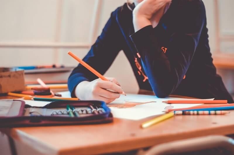 【最新】小学生の通信教育おすすめ人気ランキング|教材のメリット・学習内容・月謝を比較