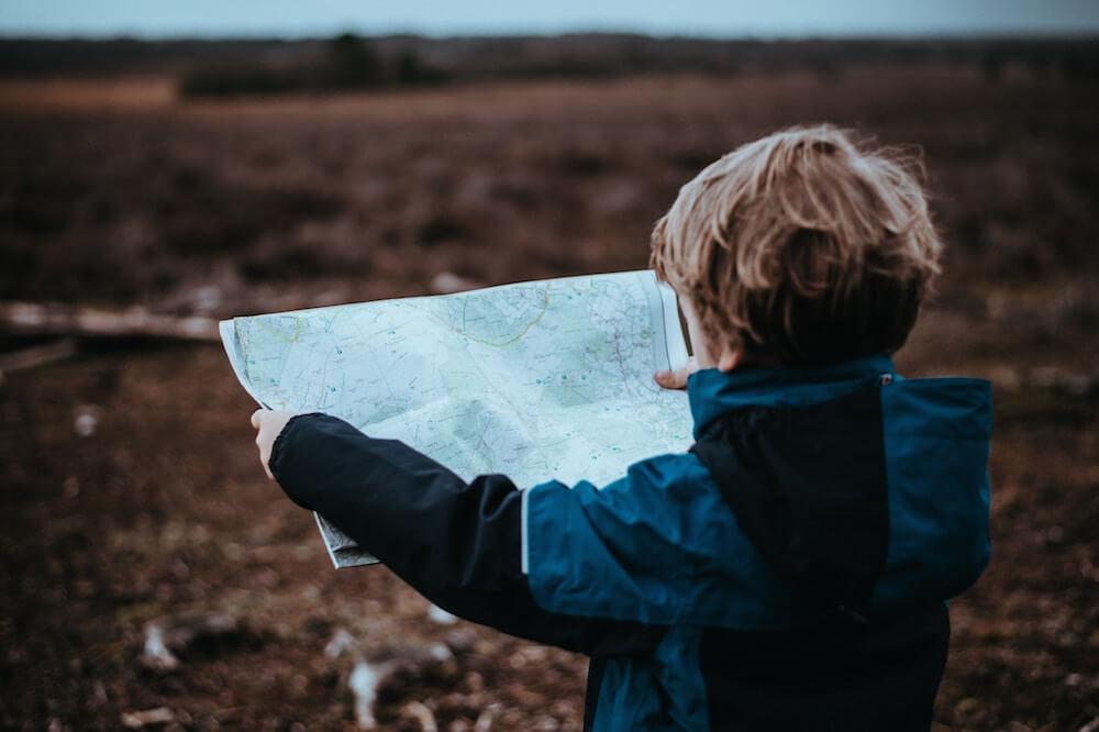 子供の性格が悪いと感じた時の対処法|優しい子に育てるための具体的な方法
