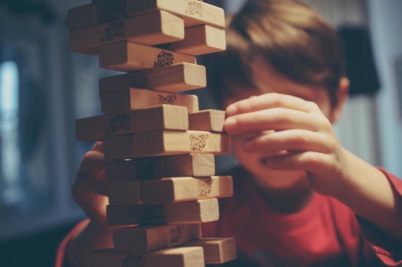 考える力の育て方|子供の論理的思考力が身に付く7つのポイント