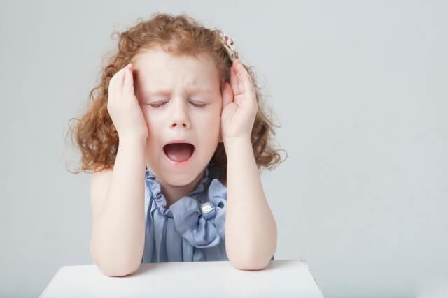 発達障害児の子育てで鬱(うつ)に…育児の悩みから抜け出すにはどうしたら良い?