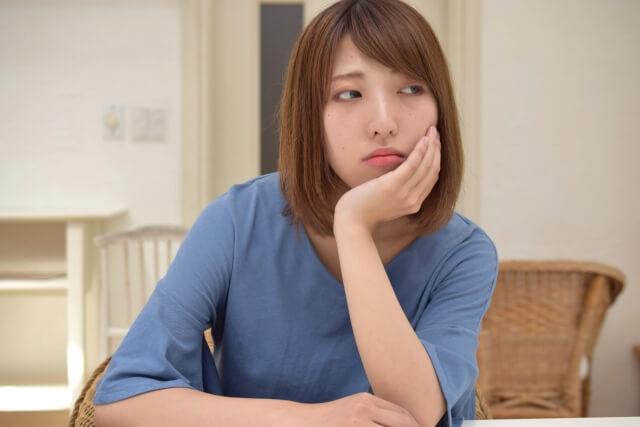 ママ友からの嫌がらせ対策|ママ友いじめや裏切りを解決する対処法