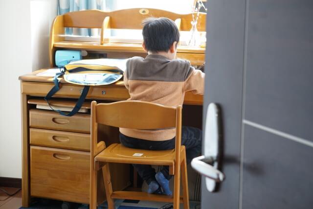 通信教育のみで中学受験に合格した方法まとめ|使った通信教材と費用、受験勉強のポイント
