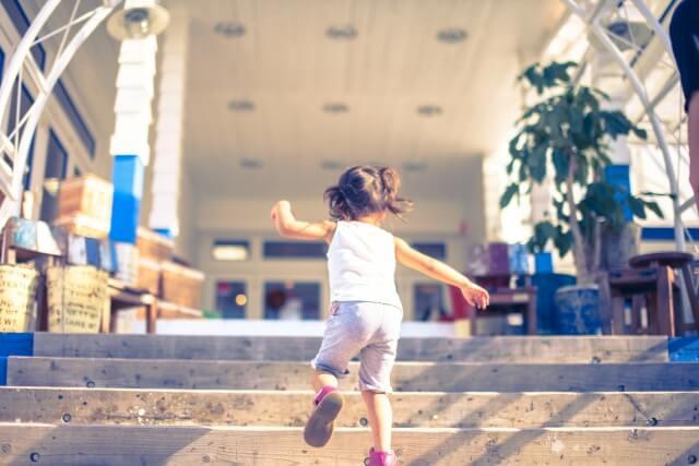 子どもの習い事にかかる費用の平均額|どれくらいの金額におさえるのが理想的?