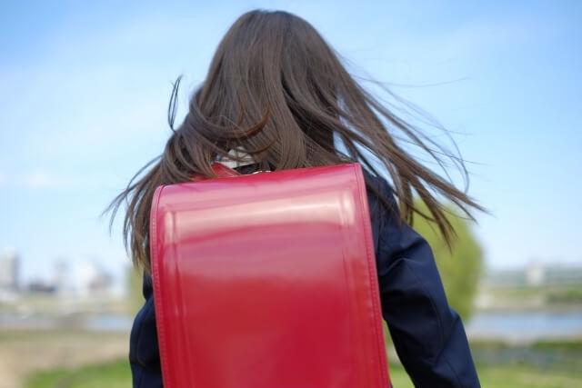 小学生の夏休みでお留守番は何年生からできる?子供を残して外出できる年齢の目安